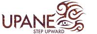 Logo-upane