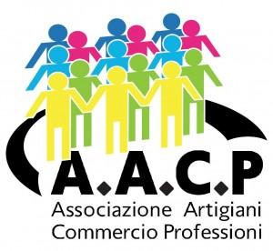 logo-aacp